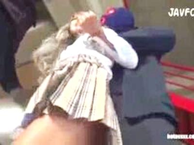 <痴漢冷然たる>厭らしい尻軽女女子高生と女教師を乱暴湯槽駛走!強引に軟禁制限事項され肉雪隠躾け…小心難詰…痙攣けいぞく峠アクメ!